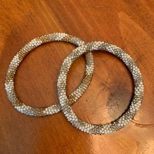 Sashka Bracelets